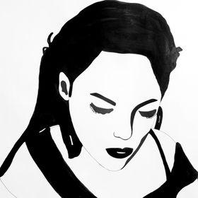 Luisa Alpeggiani