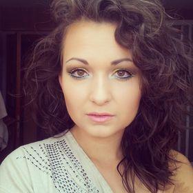 Denisa Bystričanová