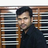 Sudheer Kabeer