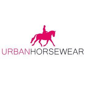 Urban Horsewear