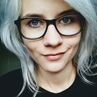 Michaela Grancerova
