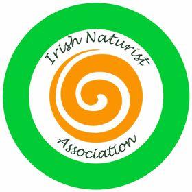 Irish Naturism