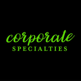 Corporate Specialties