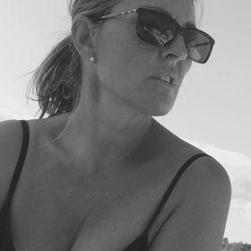 Valerie Colin