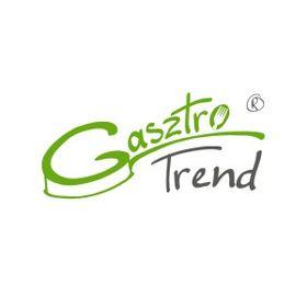 Gasztro Trend