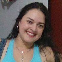 Carolina Gonzalez M