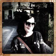 Ines Traver Marza