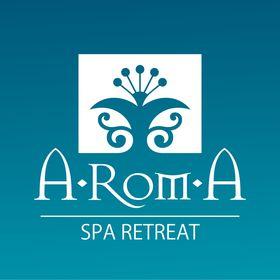 Aroma Spa Retreat