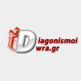 diagonismoidwra.gr