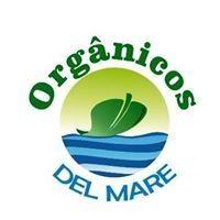 Orgânicos Del Mare