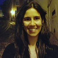 Cláudia Rêgo