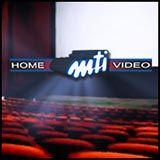 MTI Home Video