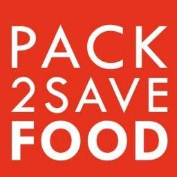 pack2savefood