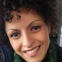 Mariangela Mastria
