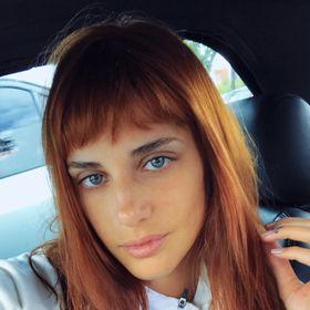 Karen Padilha