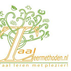 Taalleermethoden.nl