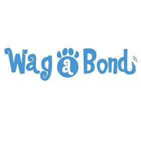 WagABond