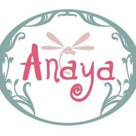 Anaya Artisan Fleuriste
