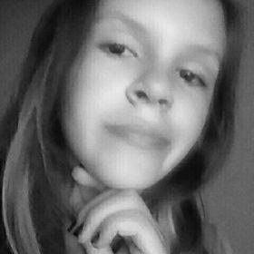 Martyna Wojtal