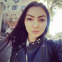 Madalina Ivanov
