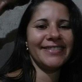 Sandra Oliveira Boaro Bueno