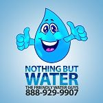 Tampa Water Treatment