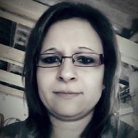 Szabina Ligorovics