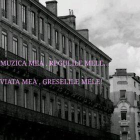 Goidescu Mirabela