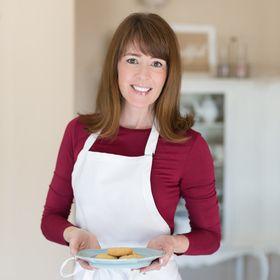 Kristine Underwood | Blogger, Baker, Photographer