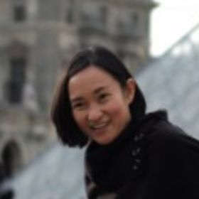 Agnes Alsua-Tan