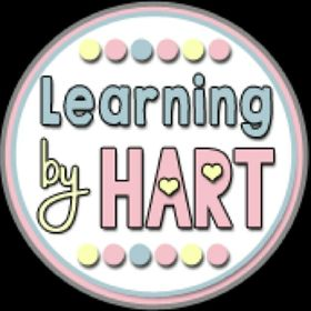 Learning By Hart