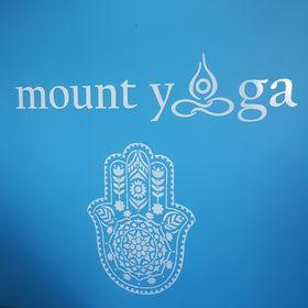 Mount Yoga Studio