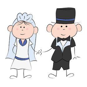 Ślubny Niezbędnik