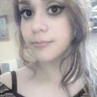 Andrea Chalita
