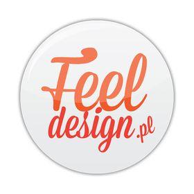 Feel Design