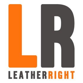 LeatherRight