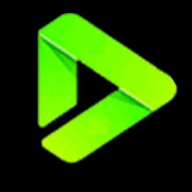 Play HD Stream