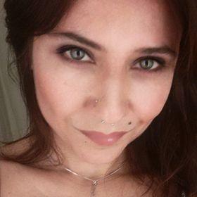 Priscilla Bonato