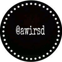 Awi Rsd