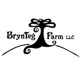 BrynTeg Farm
