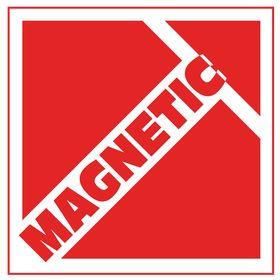 Magnetic Arrow