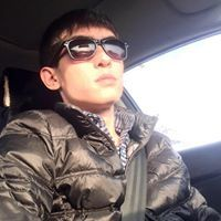 Амир Нурумов