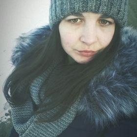 Liudmila Glib