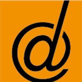 decorailtuoarmadio.com