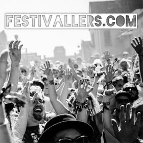 Festivallers