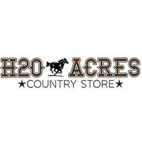 H2O Acres Country Store