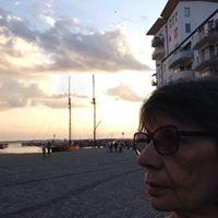 Zorica Pendek