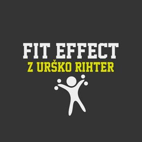 FIT Effect