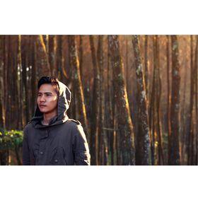 Irfan Achmad