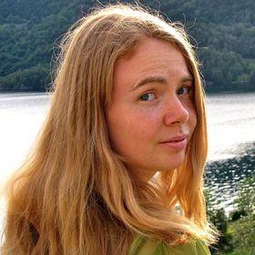 Anne Linn Kaland